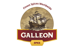 Galleon Spice GmbH, Германия